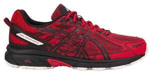 ASICS-Mens-Gel-Venture-Running-Shoe