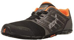Inov-8 Men's Bare-XF 210 V2 Sneaker