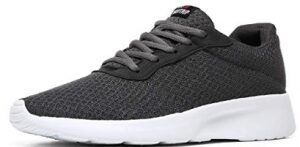 MAIITRIP-Running-Shoes-Athletic-Sneakers
