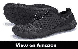 Oberm Men's Trail Running Shoes