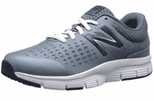 New Balance KJ775 Youth Running Shoe