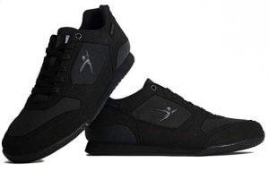 Take Flight Stealth Ultra Parkour, Freerunning, Cross Training Shoe
