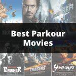 Best Parkour Movies