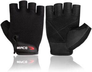 BEACE - Parkour Protective Gear Gloves