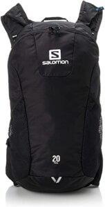 Salomon Trail 20 Backpack