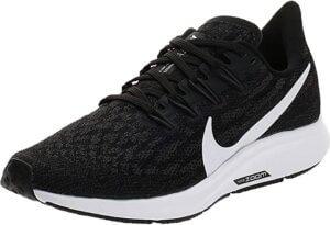 Nike Air Zoom Pegasus 36 Running Shoes