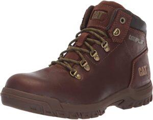 Steel Toe Waterproof Construction boot