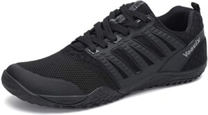 Voovix Water Shoes For Men And Women