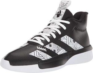 Adidas Men's Pro Next Shoes
