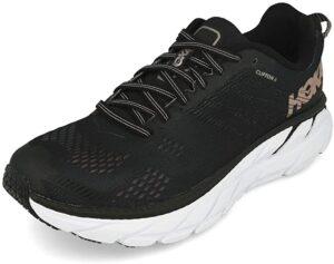 HOKA ONE ONE Women's Clifton 6 Running Shoe