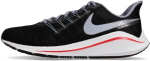 Nike Air Zoom Vomero 14 Men's Running Shoes