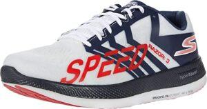 Skechers Men's Go Run Razor 3