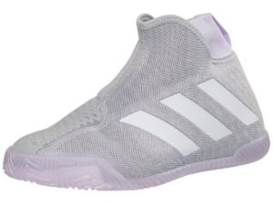 Adidas Stycon Women's Sneaker