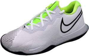 Nike Women's Tennis Air Zoom Vapor Cage 4
